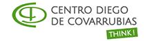 Centro Diego de Covarrubias